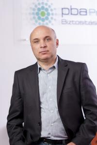 dr. Kozma Gábor