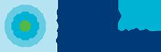 PBA.hu - online biztosítók áruháza